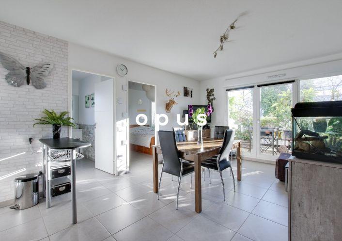 A vendre Lattes 345566233 Opus conseils immobilier