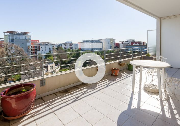 A vendre Montpellier 345566240 Opus conseils immobilier
