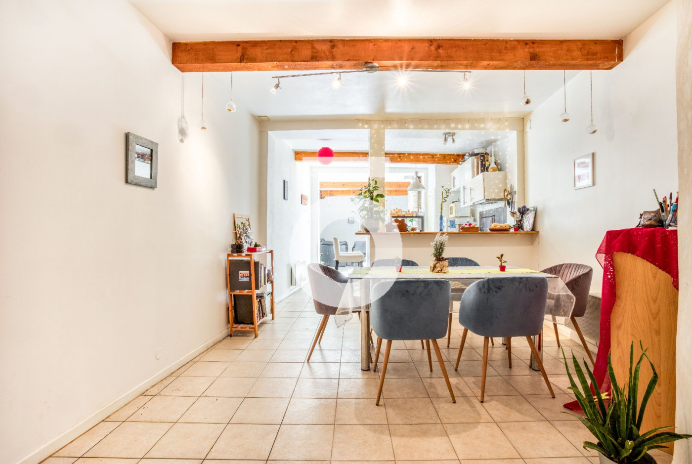 A vendre Montpellier 345566245 Opus conseils immobilier