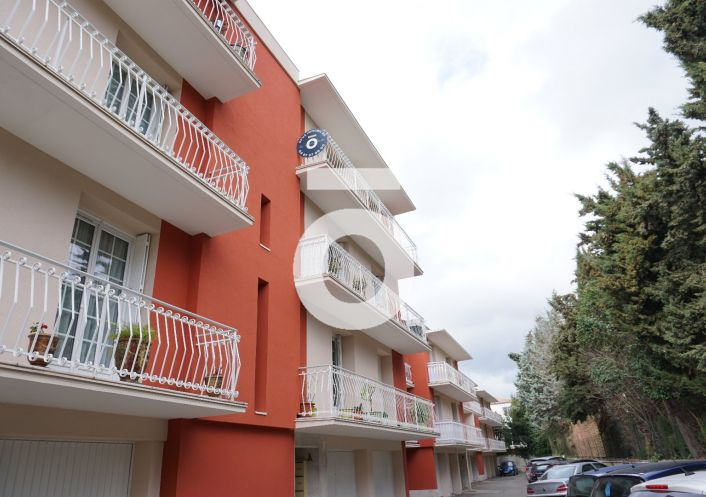 A vendre Montpellier 345566249 Opus conseils immobilier