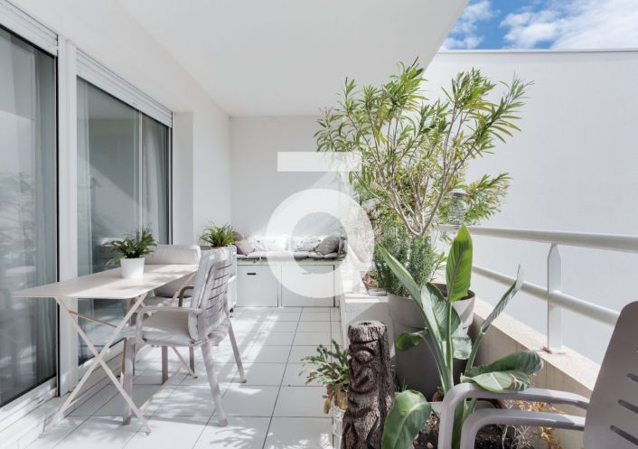 A vendre Montpellier 345566251 Opus conseils immobilier