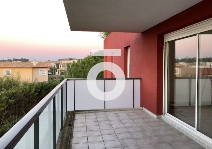 A vendre Le Cres 345566253 Opus conseils immobilier