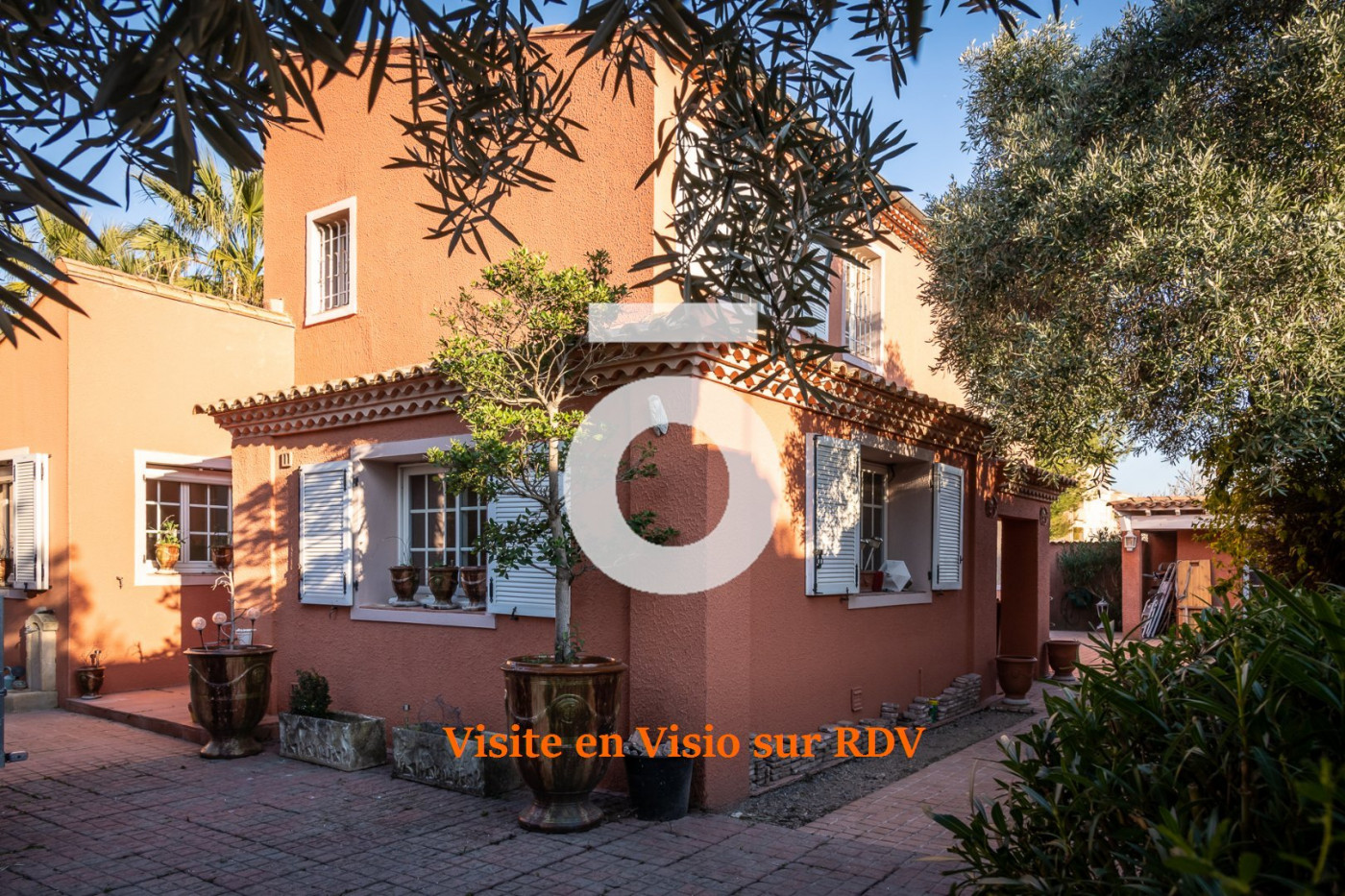 A vendre Montpellier 345566256 Opus conseils immobilier