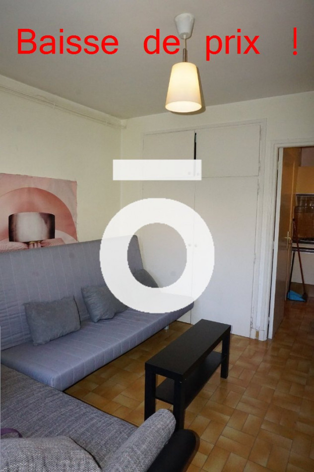 A vendre Montpellier 345566258 Opus conseils immobilier