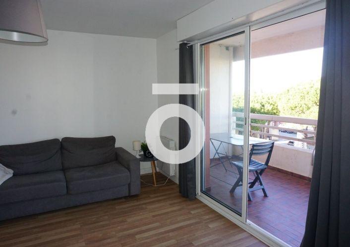 A vendre La Grande Motte 345566263 Opus conseils immobilier