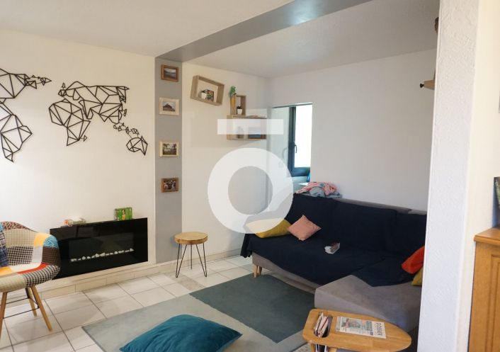 A vendre Montpellier 345566266 Opus conseils immobilier