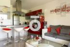 A vendre Montferrier Sur Lez 345566267 Opus conseils immobilier