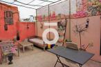A vendre Castelnau Le Lez 345566269 Opus conseils immobilier