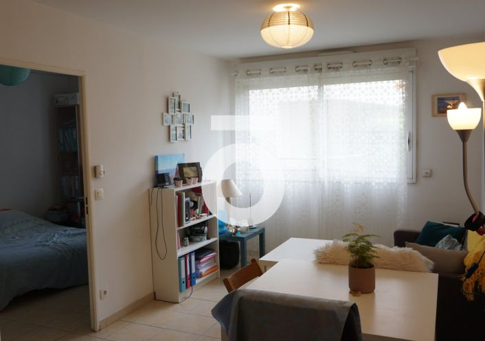 A vendre Montpellier 345566271 Opus conseils immobilier