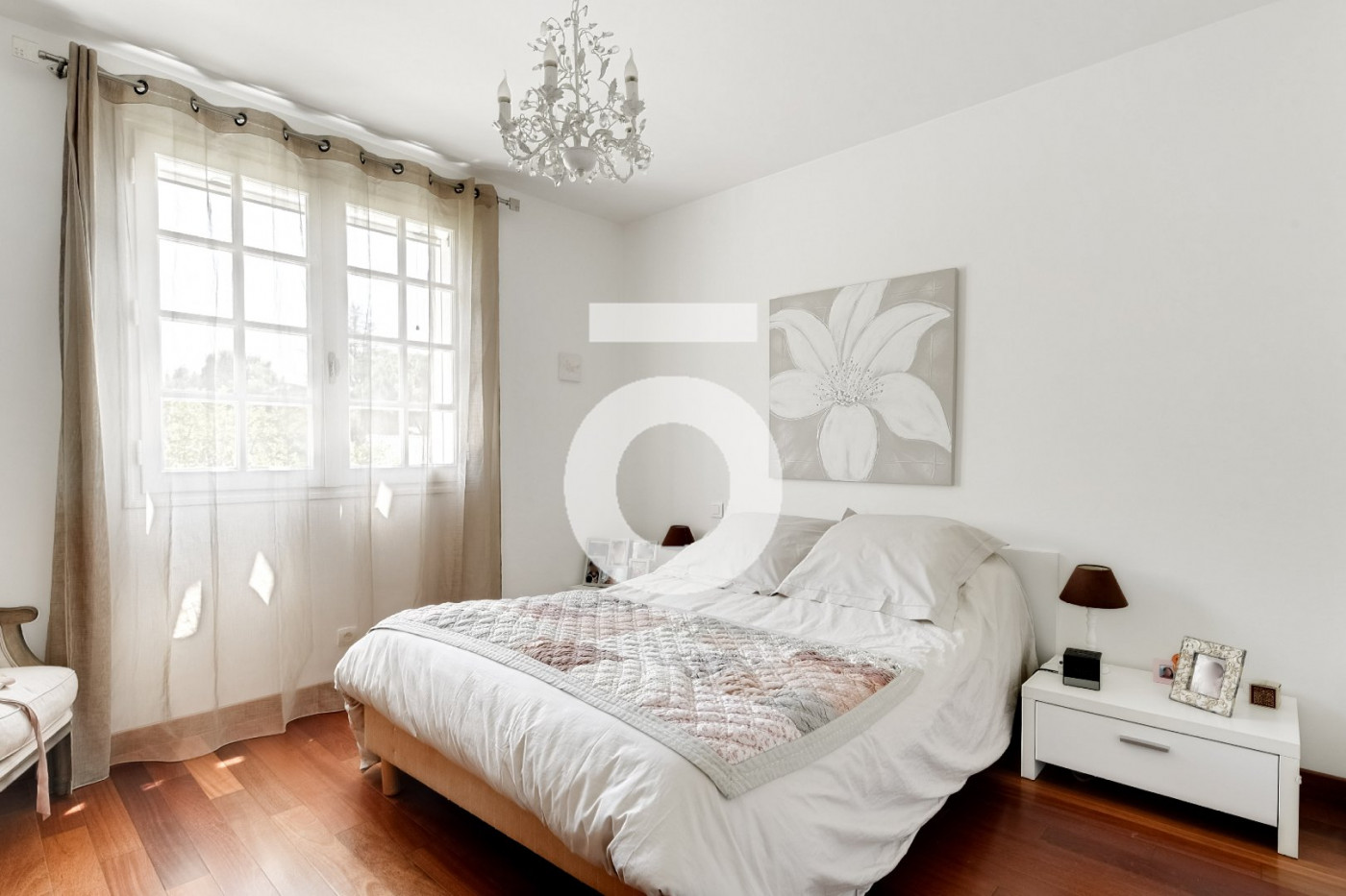 A vendre Montpellier 345566274 Opus conseils immobilier