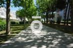 A vendre La Grande Motte 345566276 Opus conseils immobilier