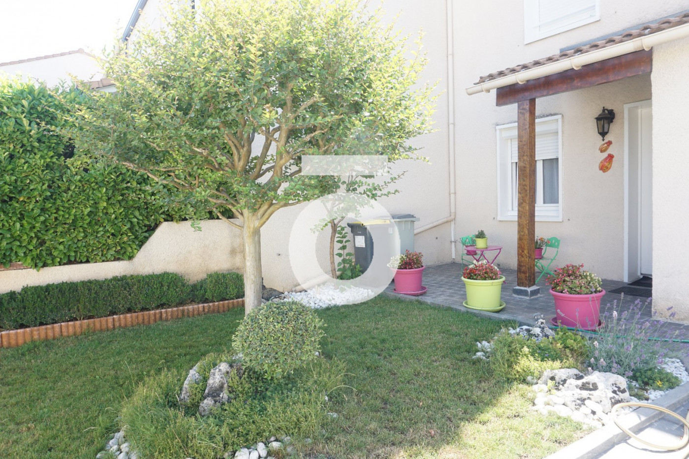 A vendre Baillargues 345566277 Opus conseils immobilier