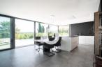 A vendre Montferrier Sur Lez 345566279 Opus conseils immobilier