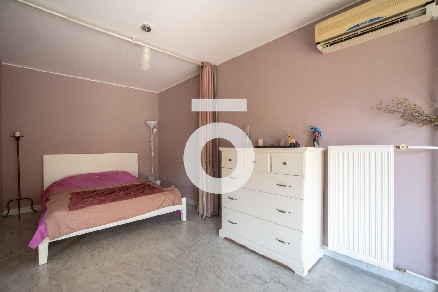 A vendre Montpellier 345566280 Opus conseils immobilier