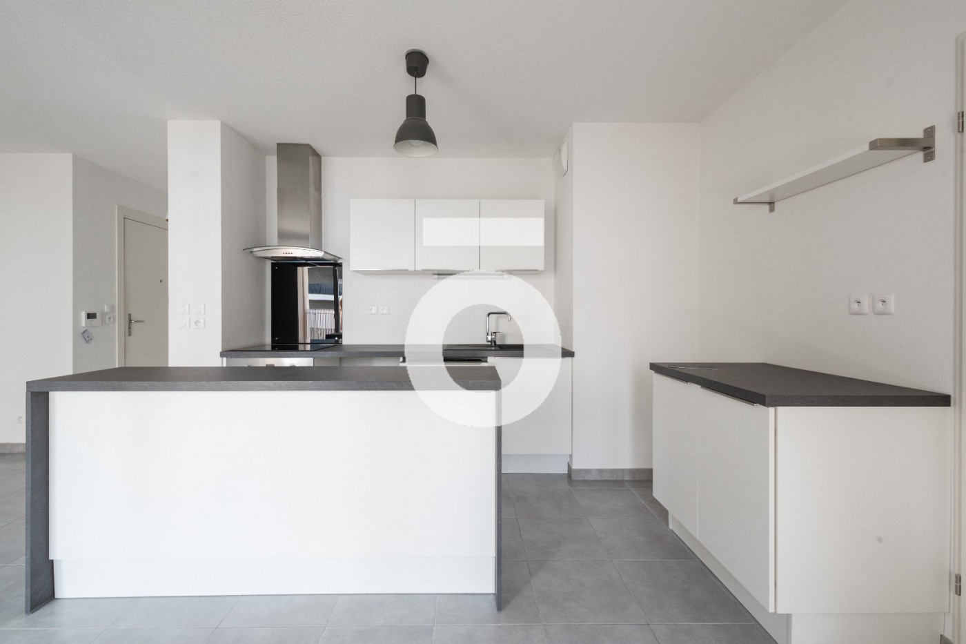 A vendre Montpellier 345566283 Opus conseils immobilier