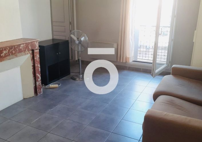 A vendre Montpellier 345566285 Opus conseils immobilier