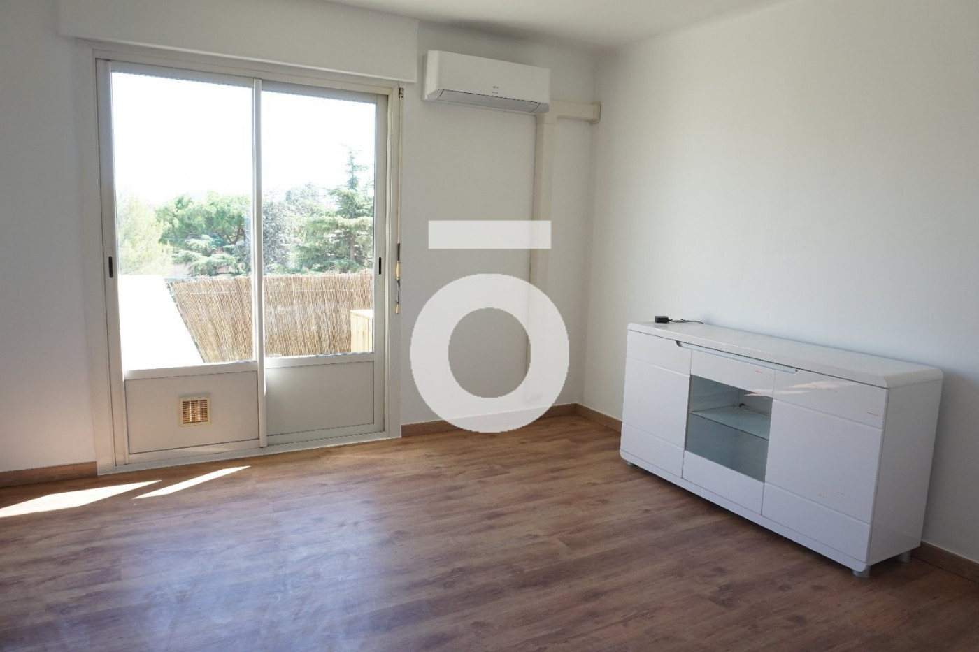 A vendre Montpellier 345566286 Opus conseils immobilier