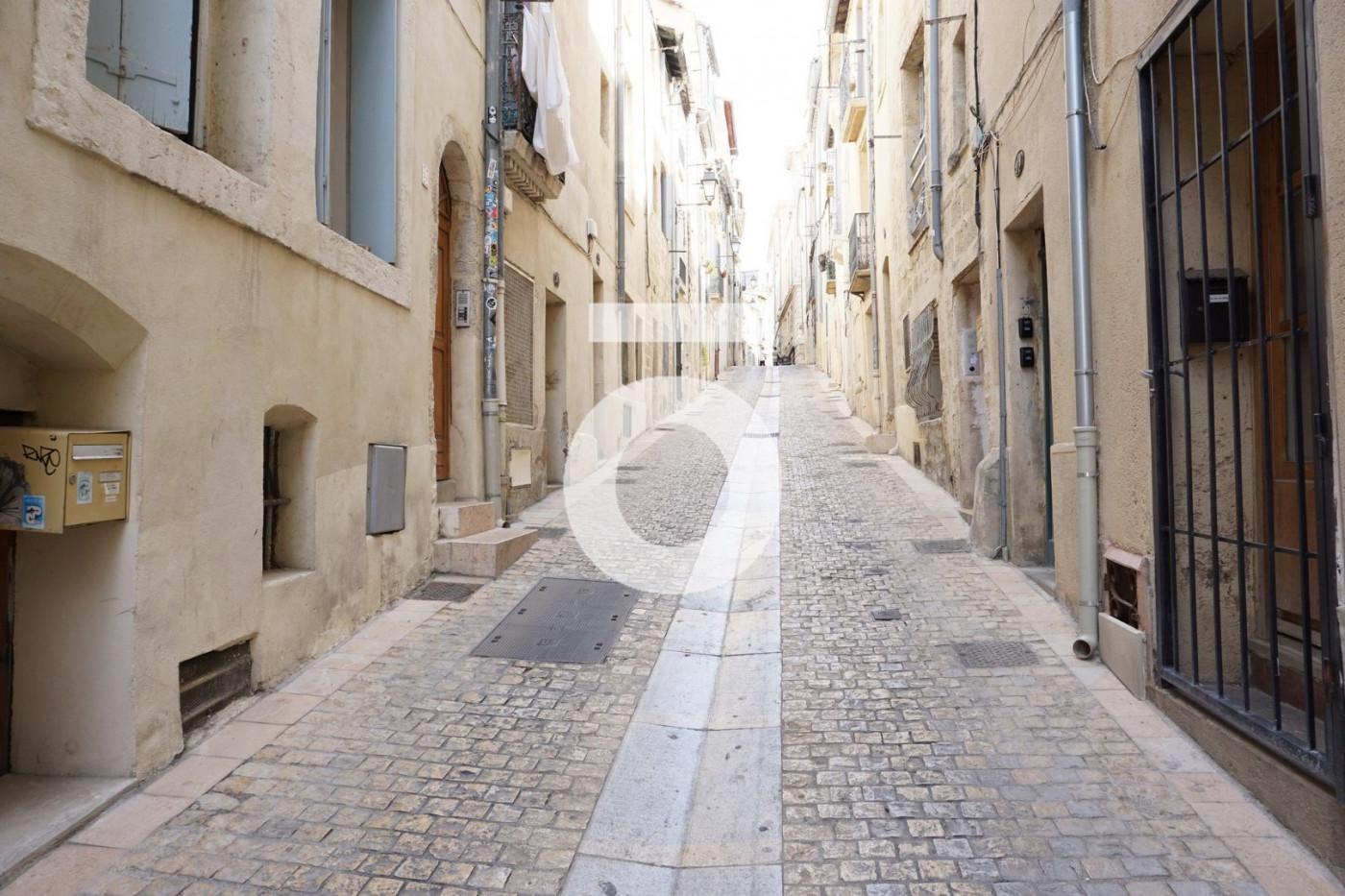 A vendre Montpellier 345566287 Opus conseils immobilier