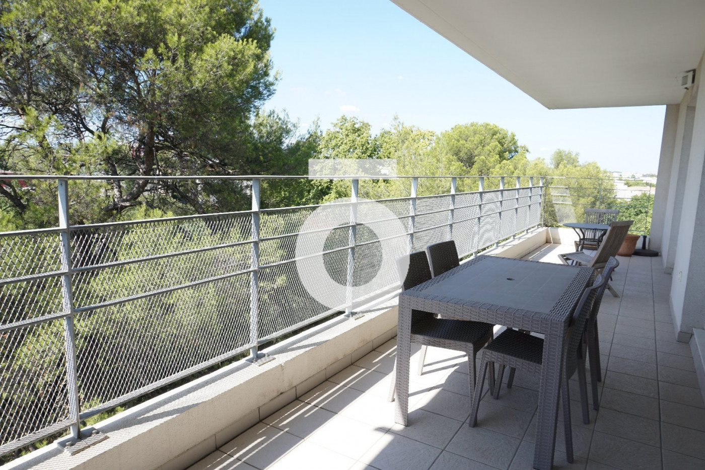 A vendre Montpellier 345566289 Opus conseils immobilier