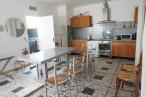 A vendre Palavas Les Flots 345566290 Opus conseils immobilier