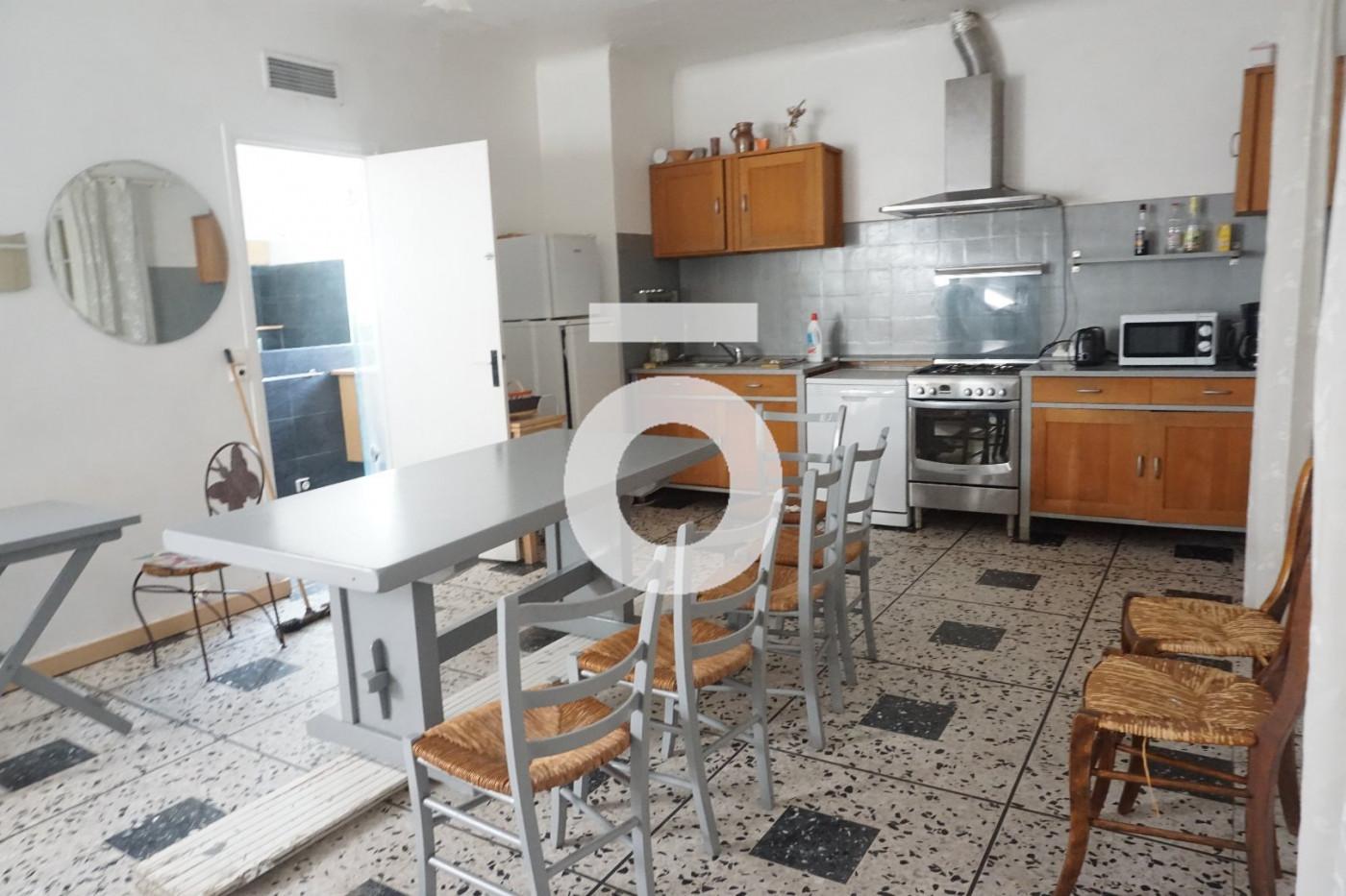 A vendre  Palavas Les Flots | Réf 345566290 - Opus conseils immobilier