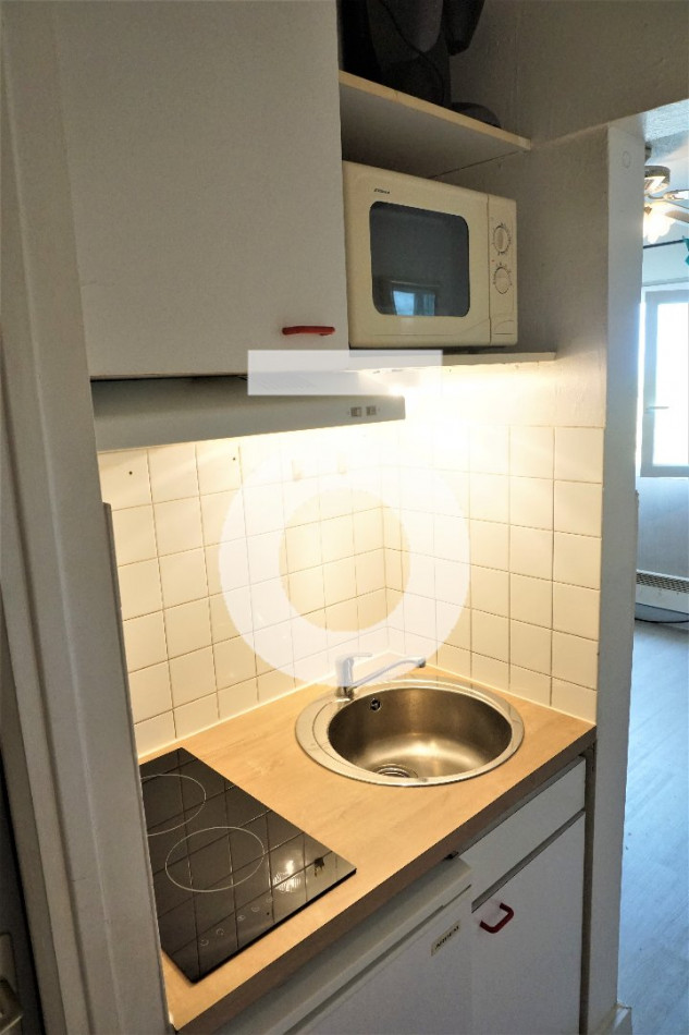 A vendre Carnon Plage 345566293 Opus conseils immobilier