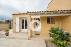 A vendre Valergues 345566294 Opus conseils immobilier
