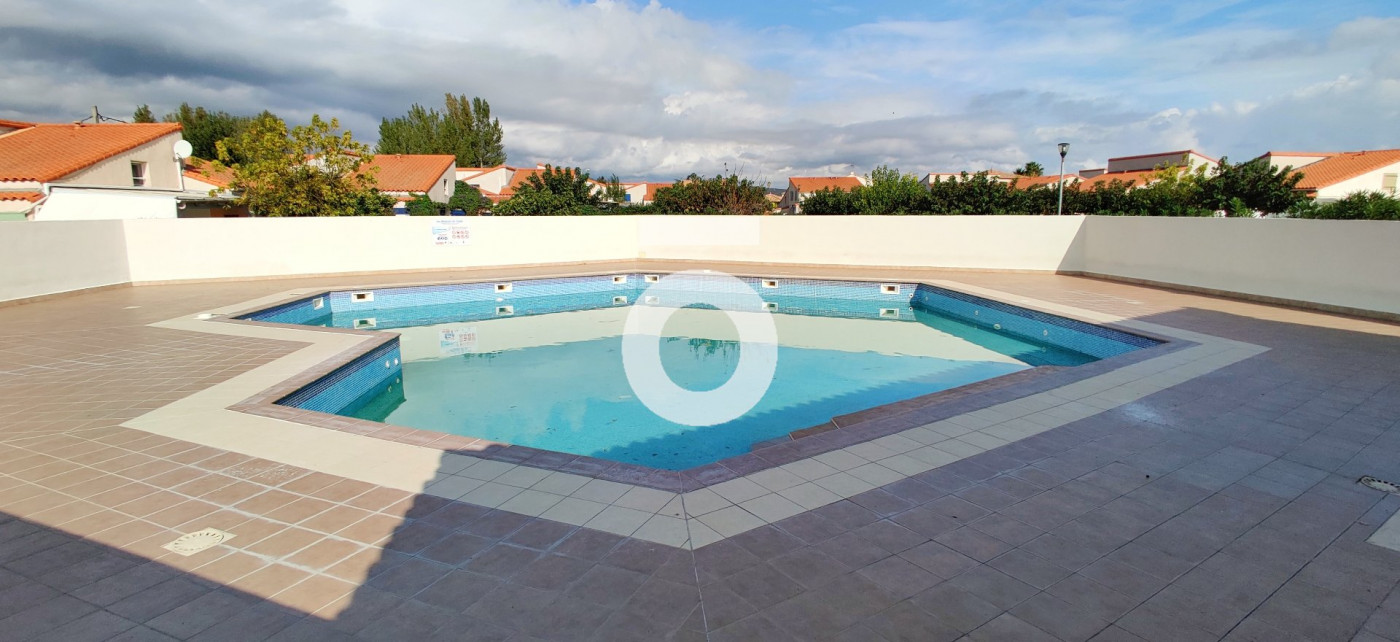 A vendre Vic La Gardiole 345566296 Opus conseils immobilier