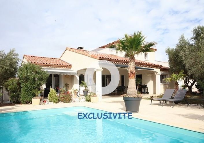 A vendre Meze 345566297 Opus conseils immobilier