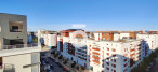 A vendre Montpellier 345566299 Opus conseils immobilier