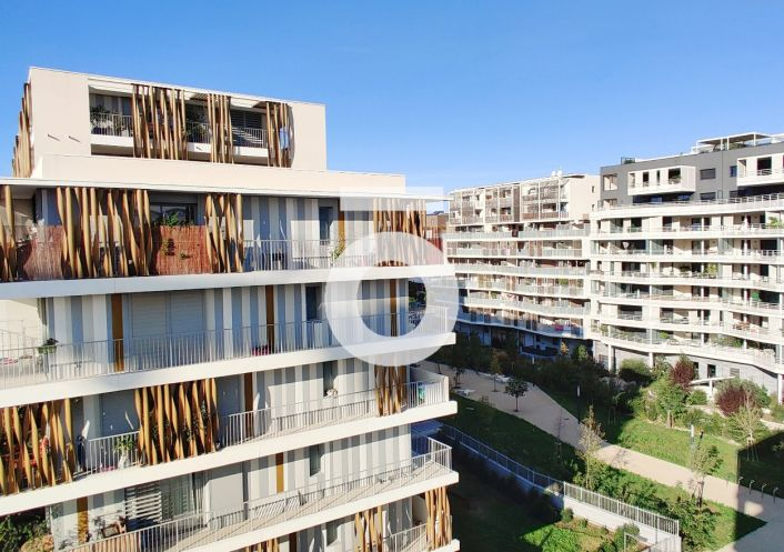 A vendre Montpellier 345566301 Opus conseils immobilier