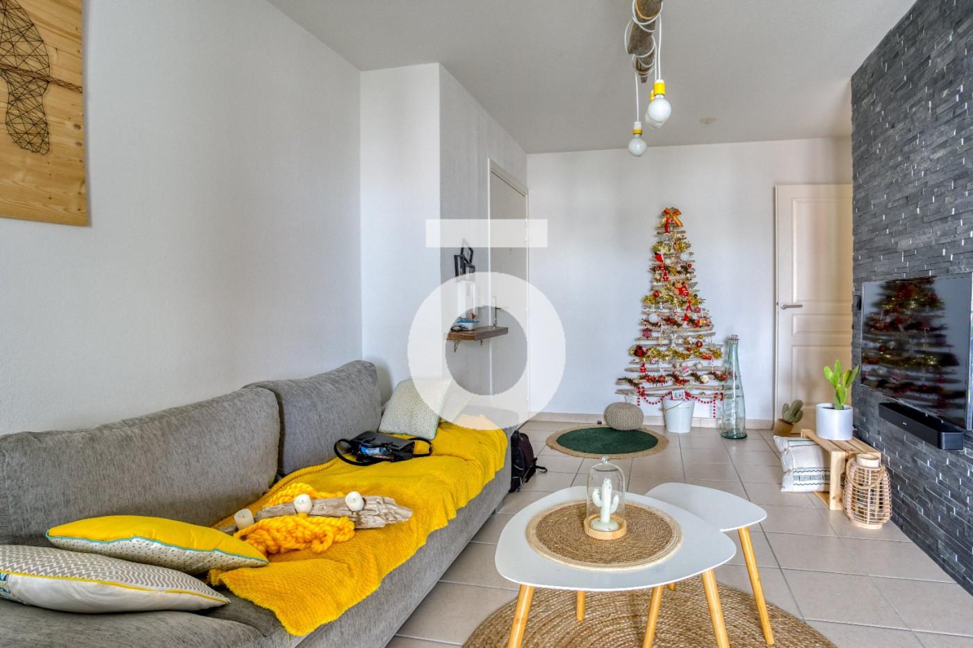 A vendre Grabels 345566307 Opus conseils immobilier