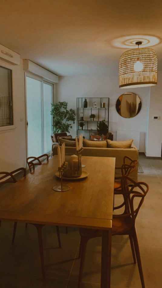 A vendre Montpellier 345566310 Opus conseils immobilier