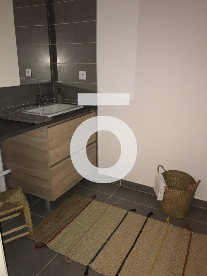 A vendre Montpellier 345566311 Opus conseils immobilier