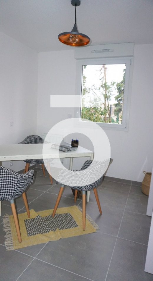 A vendre Montpellier 345566312 Opus conseils immobilier