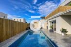 A vendre Palavas Les Flots 345566313 Opus conseils immobilier
