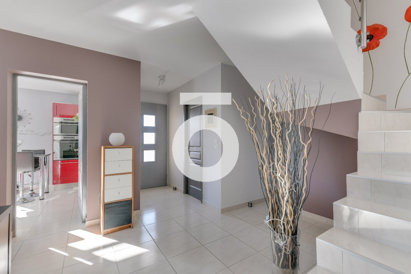 A vendre Mauguio 345566315 Opus conseils immobilier