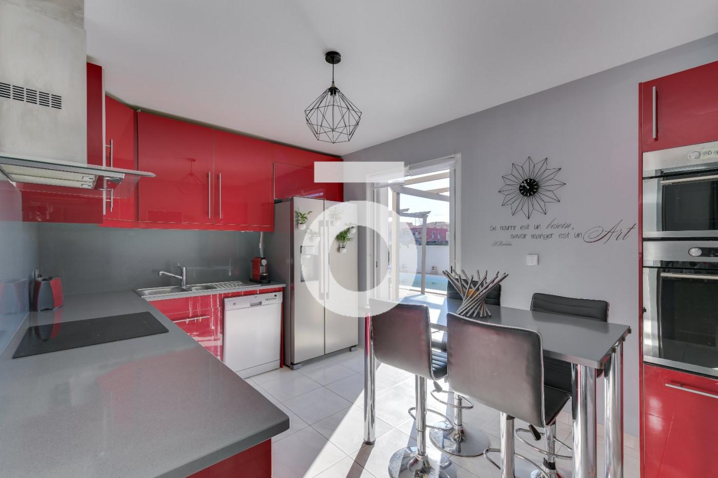 A vendre Mauguio 345566315 Opus conseils immobilier