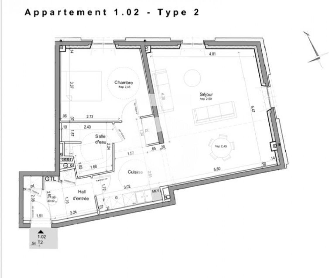 A vendre  Nimes | Réf 345566319 - Opus conseils immobilier