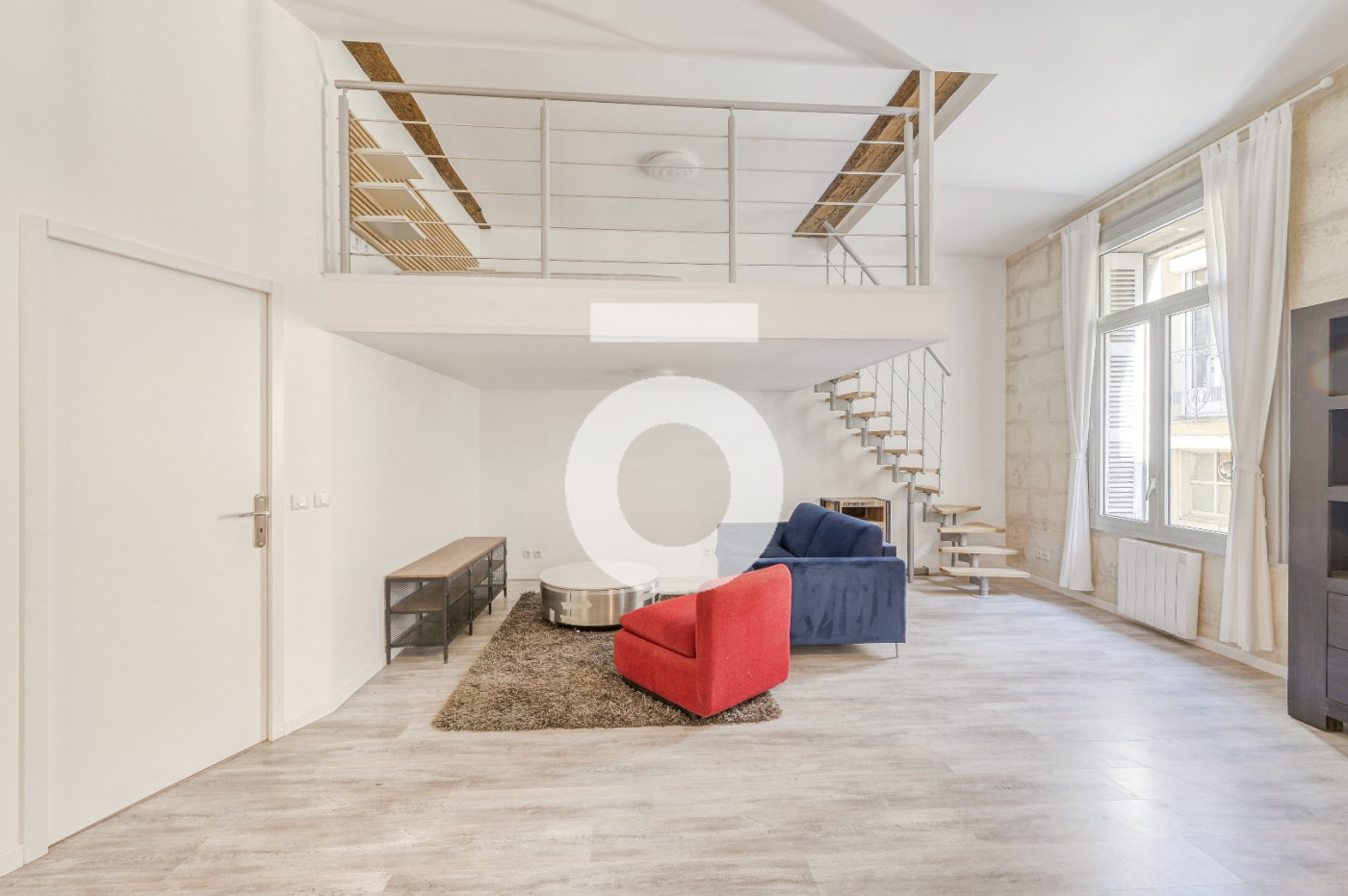 A vendre Montpellier 345566323 Opus conseils immobilier