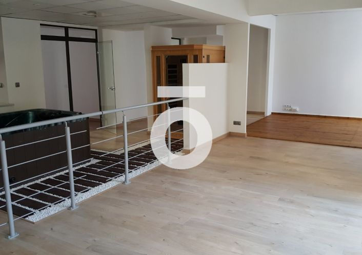A vendre Montpellier 345566329 Opus conseils immobilier