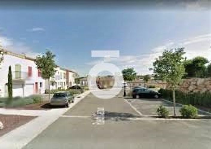 A vendre Juvignac 345566332 Opus conseils immobilier