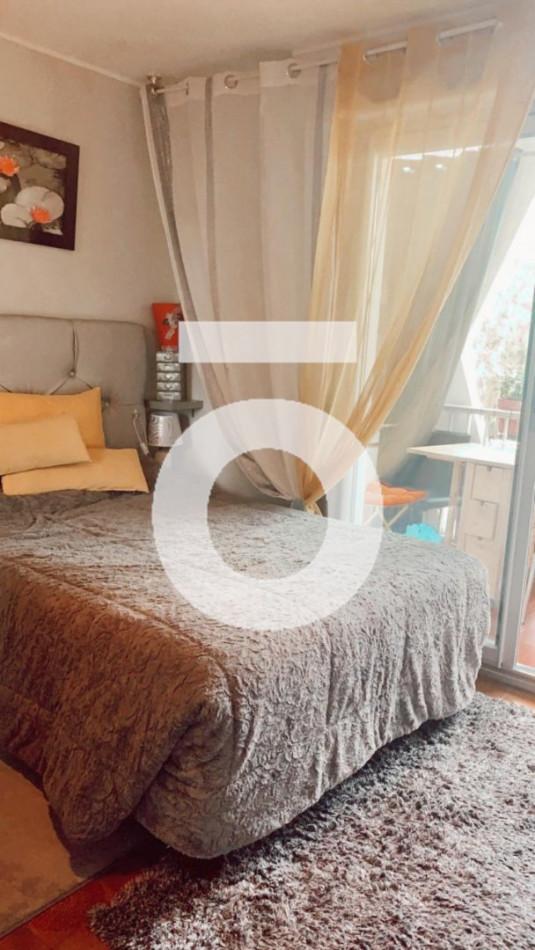 A vendre La Grande Motte 345566334 Opus conseils immobilier