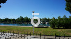 A vendre Port Camargue 345566335 Opus conseils immobilier