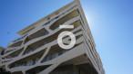 A vendre Castelnau Le Lez 345566337 Opus conseils immobilier