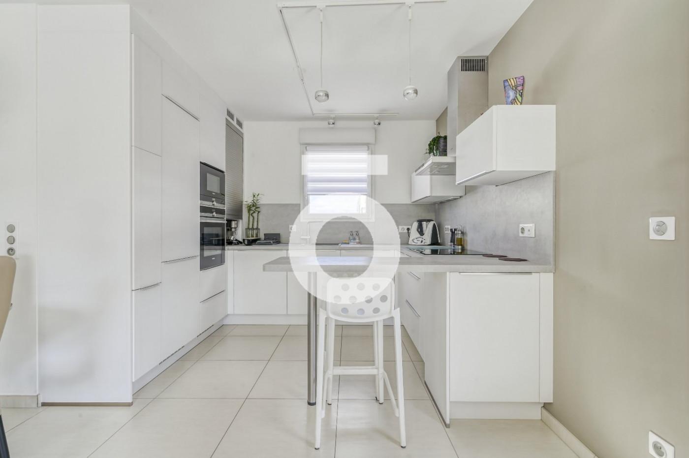 A vendre  Lattes   Réf 345566339 - Opus conseils immobilier