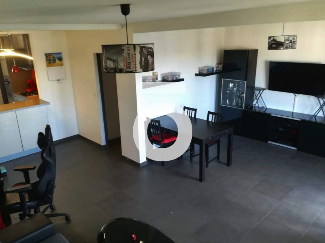 A vendre Montpellier 345566344 Opus conseils immobilier