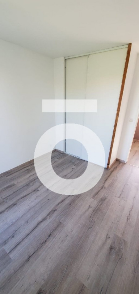 A vendre Montpellier 345566345 Opus conseils immobilier