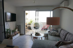 A vendre Saint Bres 345566346 Opus conseils immobilier