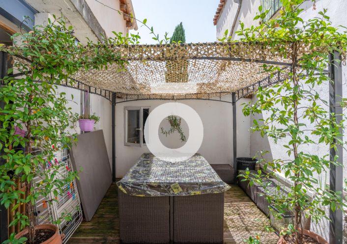 A vendre Maison Lansargues | R�f 345566347 - Opus conseils immobilier